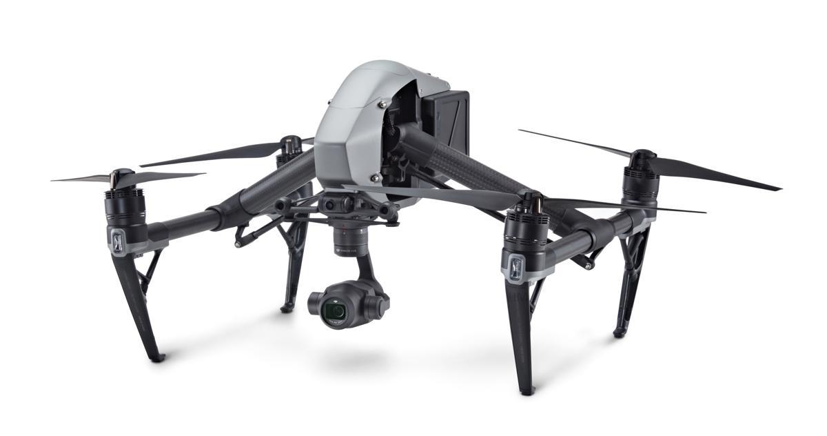 Guadagnare con i droni? Ecco come fare!